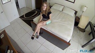Dirty Flix - Petite redtube chicks Gia Paige youporn fuck xvideos best teen-porn